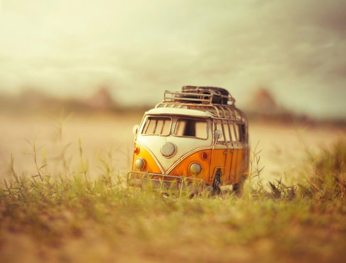one_summer_s_day_by_arefin03-d8xowho